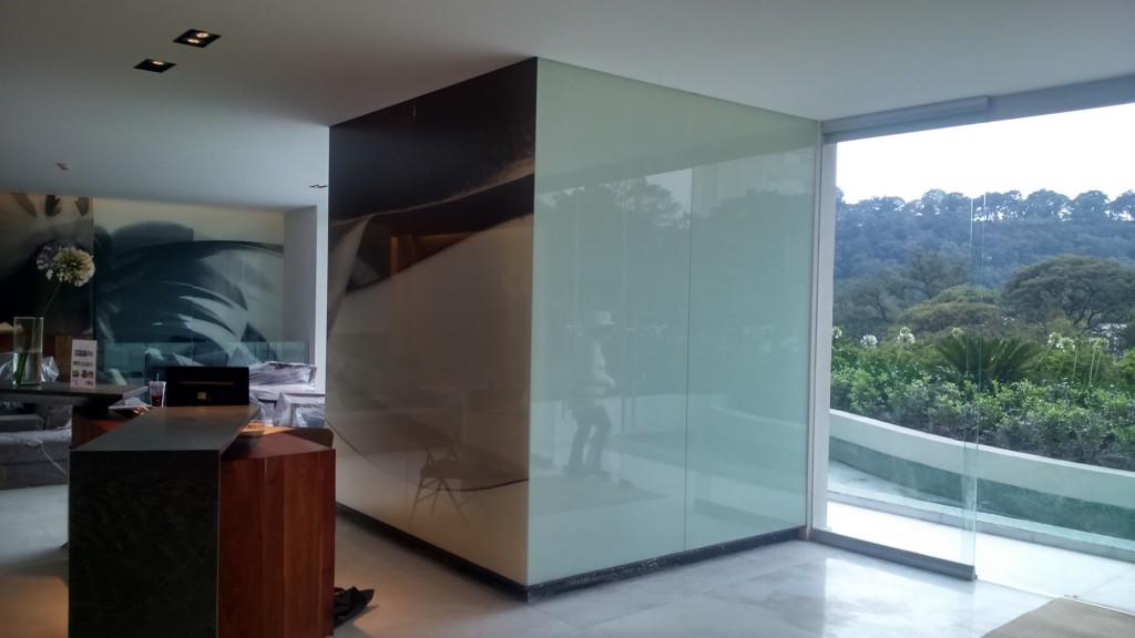 «Transparencias» diseño y gráfica | Jesus Jauregui