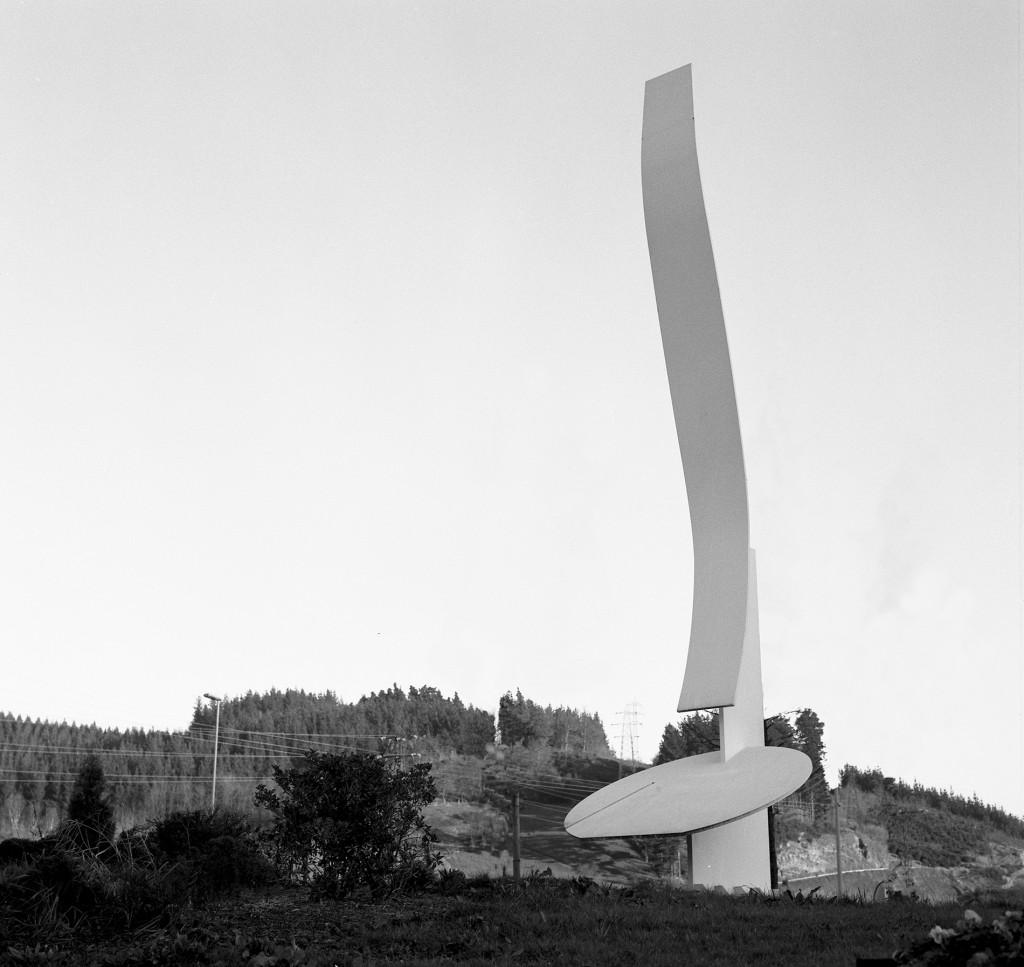 Vuelo | Jesus Jauregui