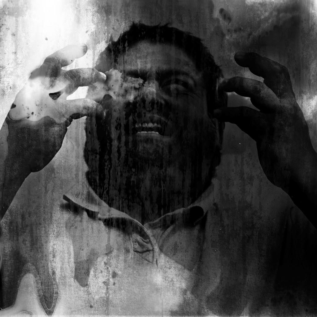 El coloso | Jesus Jauregui